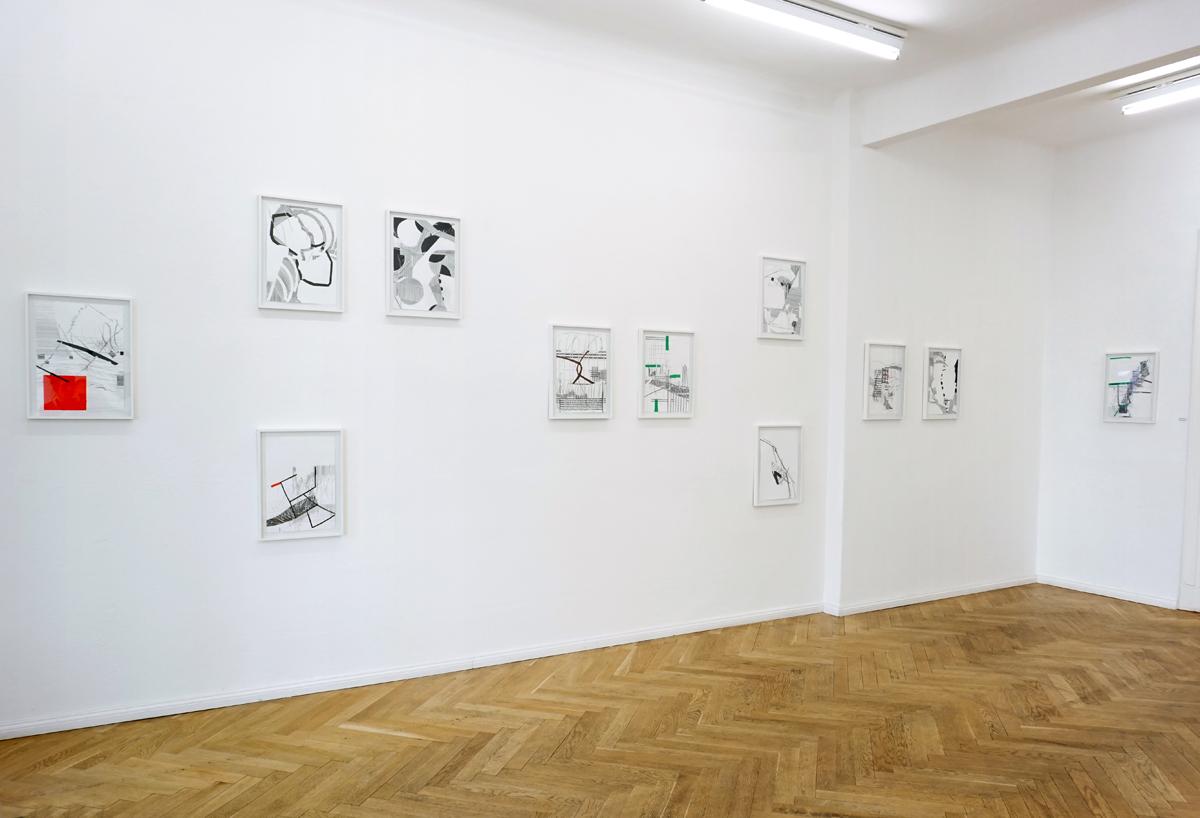 16) Galerie Inga