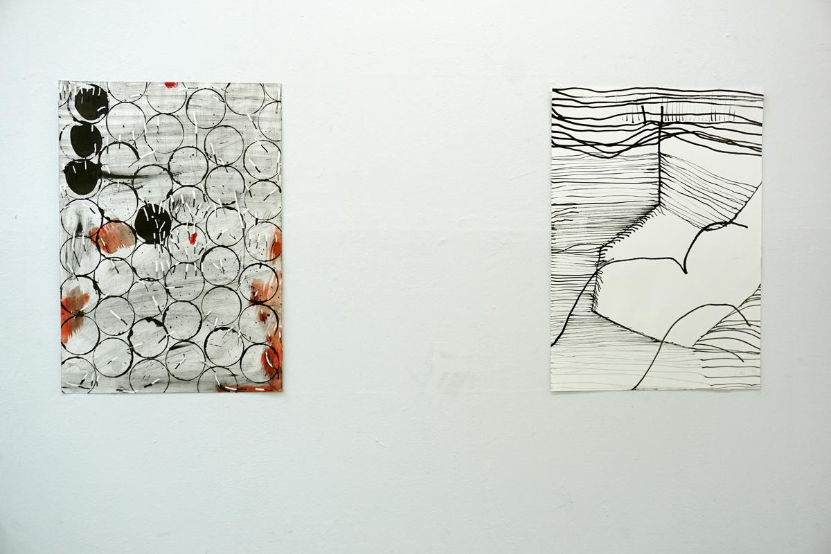 1)k.Atelier