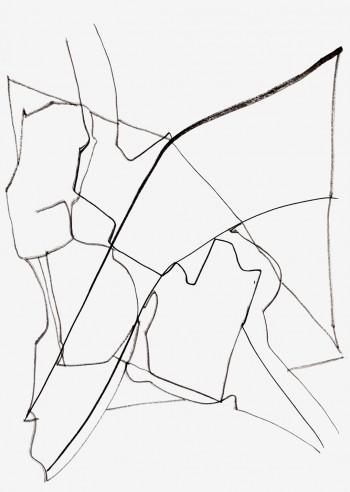 Linie 004 Kopie